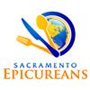 Sacramento Epicureans