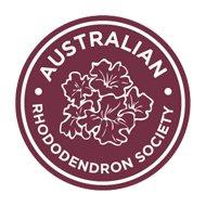 Australian Rhododendron Society