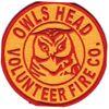 Owls Head Fire Department