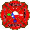 Pecan Grove Volunteer Fire Department