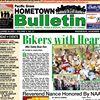 Pacific Grove Hometown Bulletin