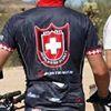 Swiss American Bikes