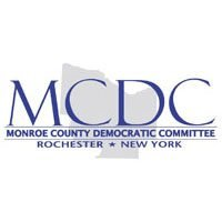 Monroe County Democratic Committee