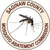 Saginaw County Mosquito Abatement Commission