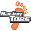 Racing Toes