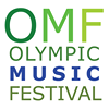 The Olympic Music Festival