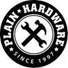Plain Hardware