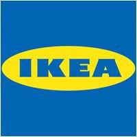 IKEA أيكيا