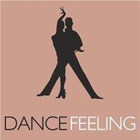 Dance Feeling STUDIO