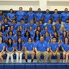 Texas A&M University-Corpus Christi Athletic Training Program