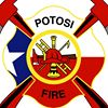 Potosi Volunteer Fire Department
