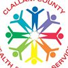Clallam County Health and Human Services - Public Health