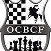 Optimist Coastal Bend Chess Federation