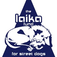The Laika Fund for Street Dogs