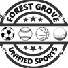 Forest Grove Unified Sports