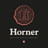 Hotel Horner Pub