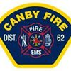 Canby Fire District