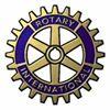 Wentzville Rotary