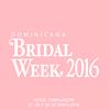 Dominicana Bridal Week thumb