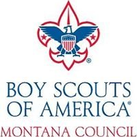 Montana Council, Boy Scouts of America
