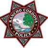 Rancho Cordova PD