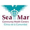 Sea Mar Burien Medical
