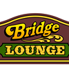 Bridge Lounge