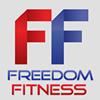 Freedom Fitness - SPID thumb