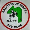 Aroostook Riders ATV Club