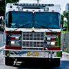 City of Pigeon Forge Fire Department