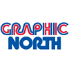Graphic North Printing