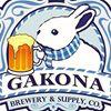 Gakona Brewing Company