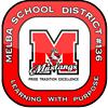 Melba School District