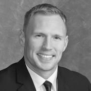 Chris Conrad-Financial Advisor at Edward Jones