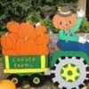 Carver Farms