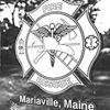 Mariaville Volunteer Fire/Rescue Department - Maine