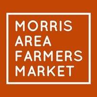 Morris Area Farmers Market