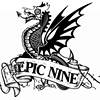 Epic Nine