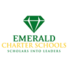 Emerald Charter Schools