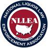 National Liquor Law Enforcement Association
