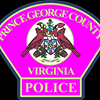Prince George County Police Department