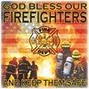 Lake Ivie Volunteer Fire Department