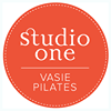 Studio One Pilates, Inc.