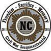 North Carolina Civil War Sesquicentennial Committee