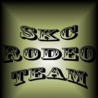 Salish Kootenai College Rodeo Team