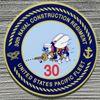30th Naval Construction Regiment