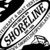 Shoreline Watercraft & Boat Rentals