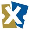 CenterTix
