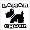 Lamar Middle School Choir