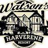 Watson's Harverene Resort